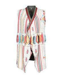 Легкое пальто Alessandra Chamonix 41835501GV