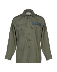 Куртка AS65 41839541tl