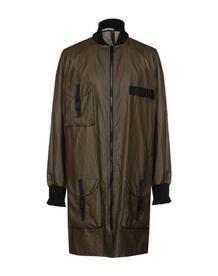 Куртка NOSTRASANTISSIMA 41840847ij