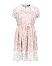 Платье до колена SLY010 34888864em