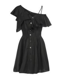 Короткое платье MARIAGRAZIA PANIZZI 34884105EW