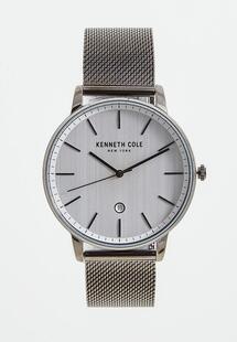 Часы Kenneth Cole kc50009003
