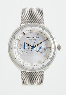 Часы Kenneth Cole kc50577001