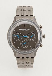Часы Kenneth Cole KE008DMEXML5NS00