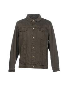 Джинсовая верхняя одежда LIU •JO MAN 42666373nf