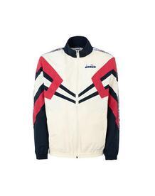 Куртка Diadora 41840359GR