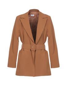 Легкое пальто BERNA 41839059ip