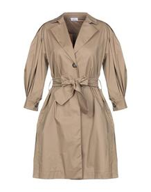 Легкое пальто BERNA 41839050dl