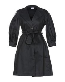 Легкое пальто BERNA 41839050jr