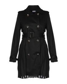 Легкое пальто BERNA 41839061rs