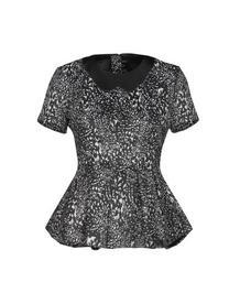 Блузка Betty Blue 38776637el