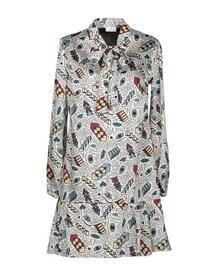 Короткое платье BERNA 34887797JP