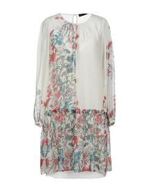 Короткое платье KATIA GIANNINI 34884489nr