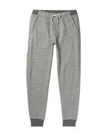 Повседневные брюки J.CREW 13225014pa