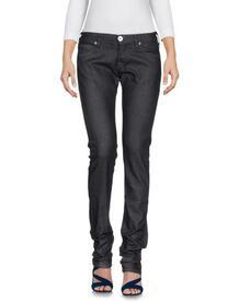 Джинсовые брюки NOLITA DE NIMES 42672778ht
