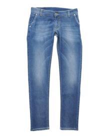 Джинсовые брюки DONDUP DKING 42680047xd