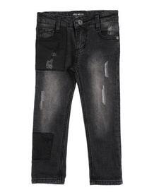 Джинсовые брюки Fred Mello 42661073ne