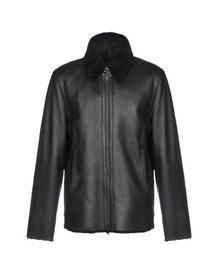 Куртка CLOSED 41835662dt