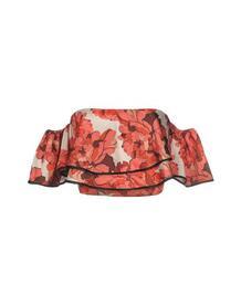 Блузка MEM.JS 38772154in