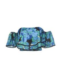 Блузка MEM.JS 38772154sn