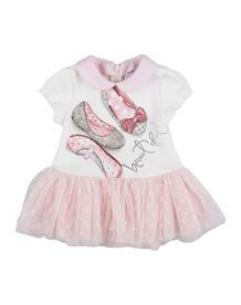 Платье Monnalisa bebe 34877104ee
