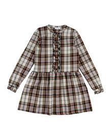 Платье PINKO UP 34875952iv
