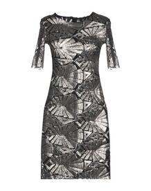 Короткое платье NUMERO 00 34881170ua