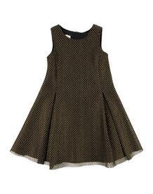 Платье PINKO UP 34864297ur