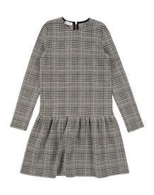 Платье PINKO UP 34862675xe