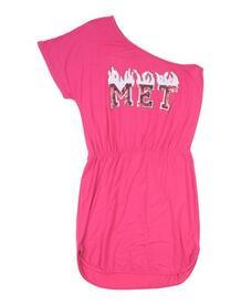 Платье MET JEANS 34820091kf