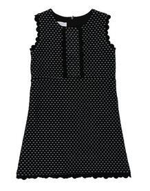 Платье PINKO UP 34762175wc