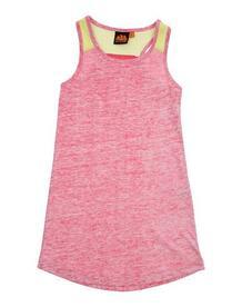 Платье SUNDEK 34822448PG