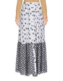 Длинная юбка MARIA GRAZIA SEVERI 35365744ov