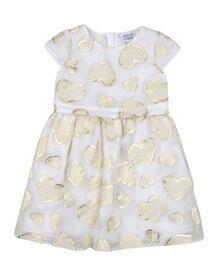 Платье Armani Junior 34797634ek