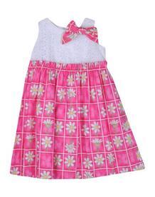 Платье Monnalisa bebe 34564342cn