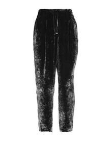 Повседневные брюки INCOTEX 13222342WH