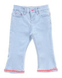Джинсовые брюки BILLIEBLUSH 42688733vm