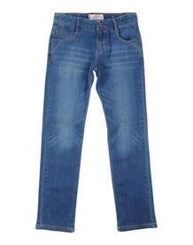 Джинсовые брюки Mayoral 42657425kb