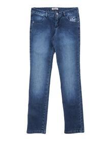 Джинсовые брюки Killah 42620324gm