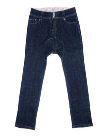 Джинсовые брюки Mayoral 42657387ai