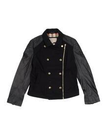 Куртка Burberry 41712601vn