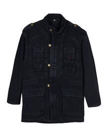 Куртка JECKERSON 41776911od