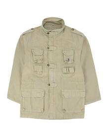 Куртка JECKERSON 41776911sn