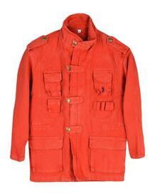 Куртка JECKERSON 41776911wl
