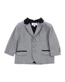 Пиджак Aletta 41570180kp