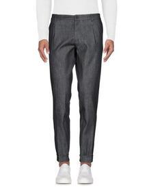 Джинсовые брюки HŌSIO 13215150eu