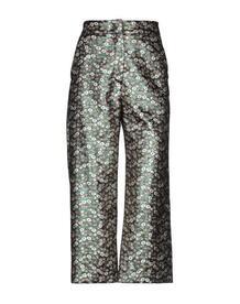 Повседневные брюки ANNIE P. 13224462aq