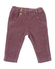 Повседневные брюки Eddie Pen 13202607vb