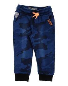 Повседневные брюки Vingino 13136643uf