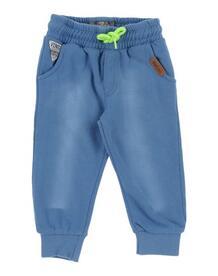 Повседневные брюки Vingino 13136643uw